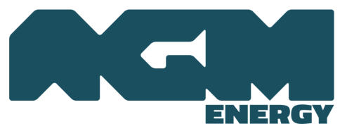 AGM Energy | Piping & Tubes  Trading